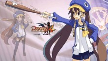 Download Fuka PS Vita Wallpaper