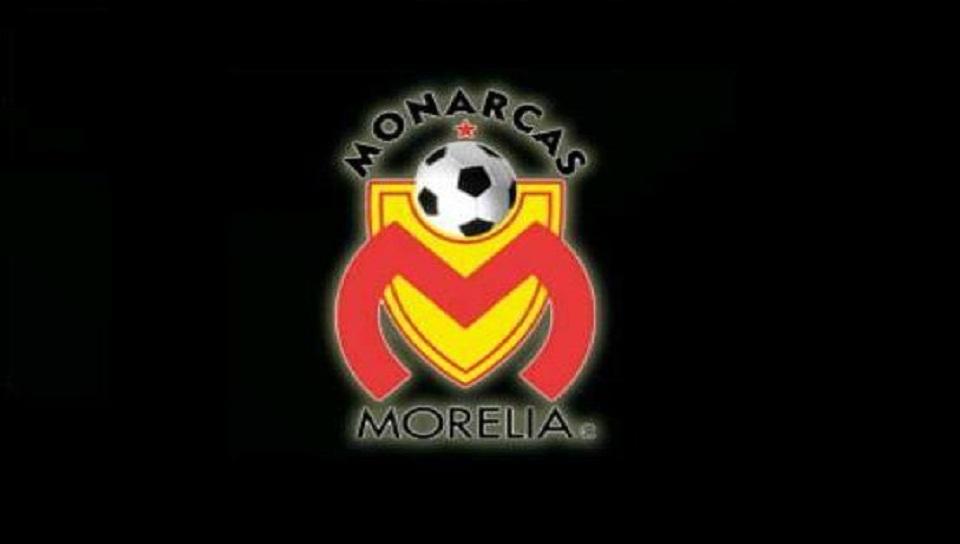 Morelia Monarcas Soccer Monarcas Morelia ps Vita