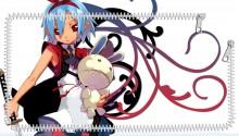 Download Pleinair 2 PS Vita Wallpaper