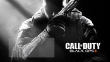 Download Call of Duty Black Ops 2 PS Vita Wallpaper