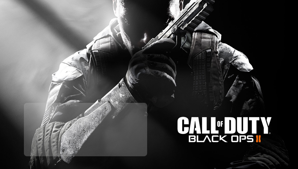 Playstation Vita Call Of Duty : Call of duty black ops ps vita wallpapers free