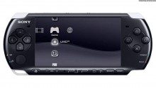 Download Psp PS Vita Wallpaper