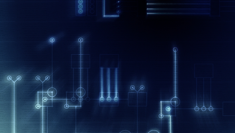 Scheme Contact Blue Ps Vita Wallpapers Free Ps Vita Themes