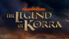 Download Avatar Legend Of Korra PS Vita Wallpaper