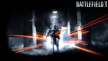 Download Battlefield 3 Lock Screen PS Vita Wallpaper