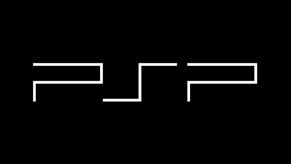 Source URL      Kootation   Psp Themes Marvel Theme Html