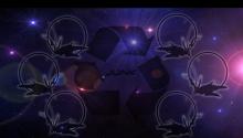 SpaceJunkVitaTheme