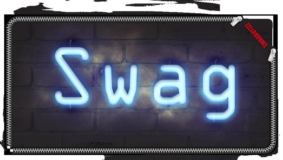 Swag PS Vita Wallpapers - Free PS Vita Themes and Wallpapers