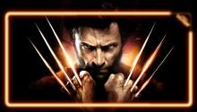 Download Wolverine2nd PS Vita Wallpaper