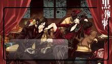 blackbutlerpsvls2
