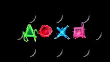 Download psicons PS Vita Wallpaper