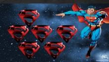 SupermanHomescreen