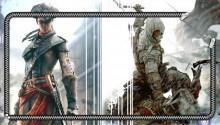 assassins-creed-3 - Copy_0_f0dc4d