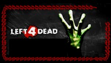 Download left 4 dead ls2 PS Vita Wallpaper