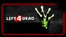 Download left 4 dead ls2 PS Vita Wallpaper