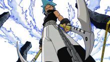 souleater3dynamic