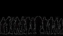Download Mass Effect 2 Crew Transparent Dynamic PS Vita Wallpaper
