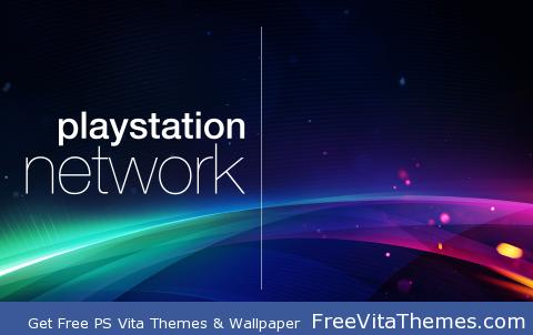 bbk5 PS Vita Wallpaper