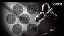 Download Black Ops 2 Wallpaper PS Vita Wallpaper