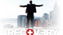 Download Eminem 2 PS Vita Wallpaper