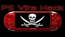 Download Ps Vita Hack PS Vita Wallpaper