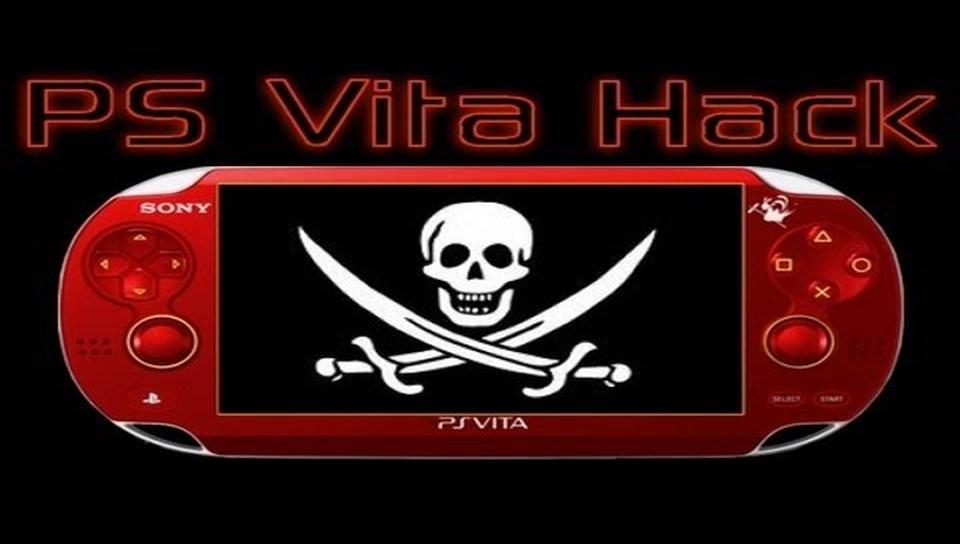 Взлом psp vita. взлом, psp, vita, взлом psp, взлом vita.