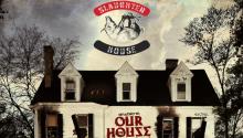 Download Slaughterhouse PS Vita Wallpaper