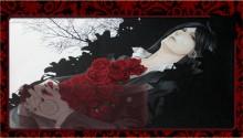 Download Sebastian PS Vita Wallpaper