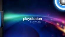 Download PSN network PS Vita Wallpaper