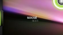 social_apps