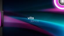 vita_demos