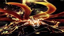 Download Six Tailes PS Vita Wallpaper