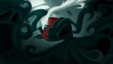 Download Darkrai PS Vita Wallpaper