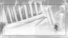 Download Animus PS Vita Wallpaper
