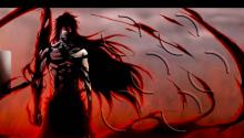 Download Bleach PS Vita Wallpaper