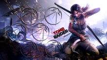 TombRaider-Background