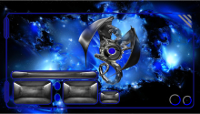 Download Google Dragon 2 PS Vita Wallpaper