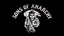 Download Sons Of Anarchy PS Vita Wallpaper