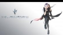 Download Lumina PS Vita Wallpaper