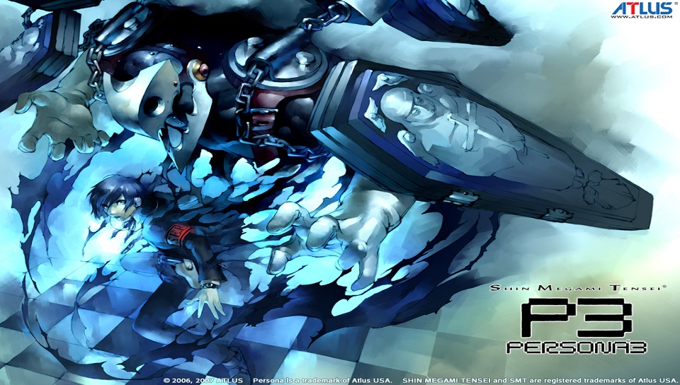 Persona 3 fes ps vita wallpapers free ps vita themes and wallpapers persona 3 fes ps vita wallpaper voltagebd Gallery