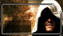 Download Assassins Creed 4 Wallpaper PS Vita Wallpaper
