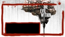 Download The Evil Within PS Vita Wallpaper