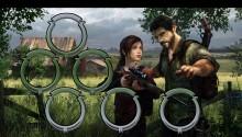 Download The Last of Us Wallpaper PS Vita Wallpaper