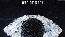 Download One Ok Rock3 PS Vita Wallpaper