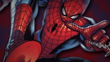spiderman-960x544