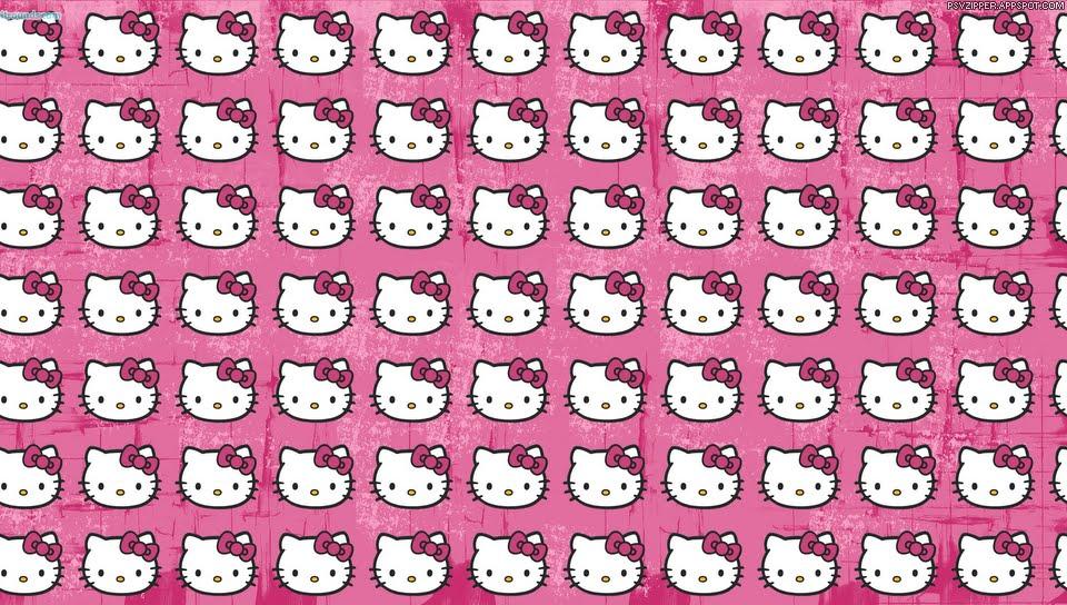 Hello Kitty Ps Vita Wallpapers Free Ps Vita Themes And Wallpapers