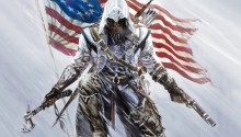 Assassins-Creed-American-Flag-Game-544x960