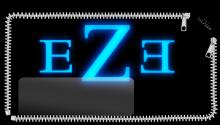 Download EZE from daddyezee PS Vita Wallpaper