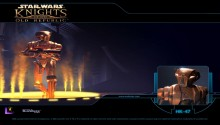 Download Hk-47 PS Vita Wallpaper