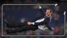 Download Pep Guardiola (2) PS Vita Wallpaper